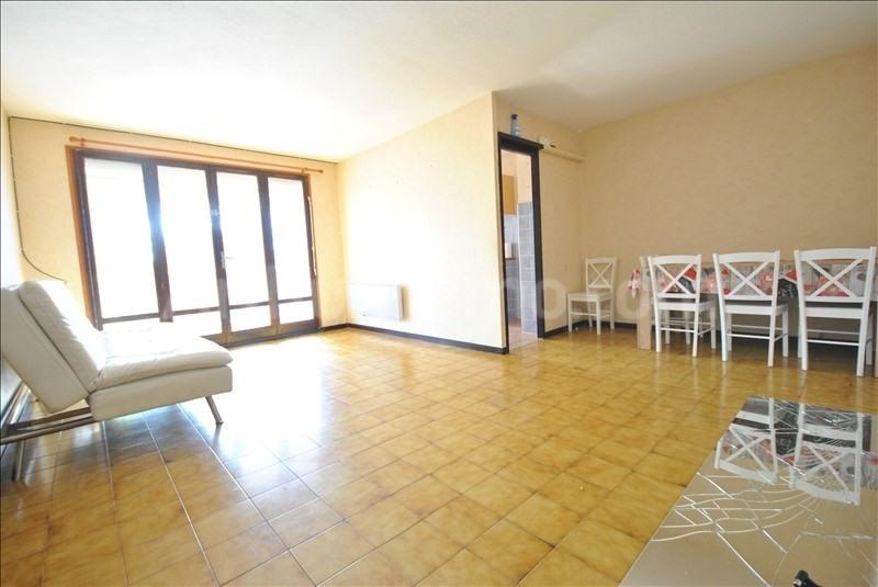 Sale apartment Frejus 159000€ - Picture 4
