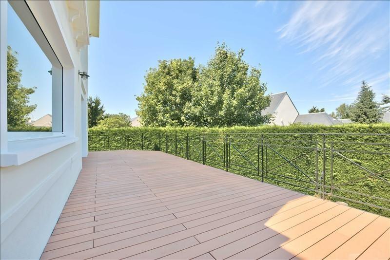 Deluxe sale house / villa Bougival 1390000€ - Picture 3