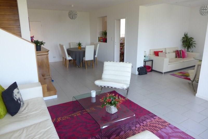 Vente de prestige maison / villa Garches 1200000€ - Photo 3