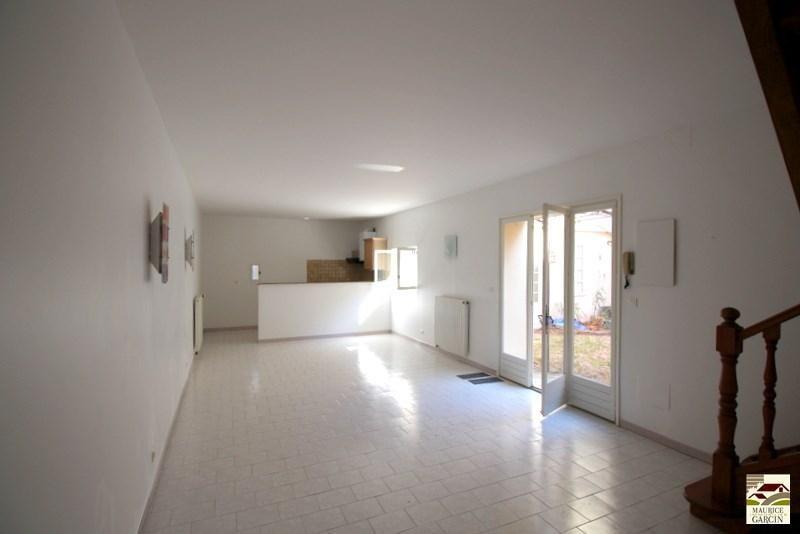 Affitto casa Cavaillon 735€ CC - Fotografia 4