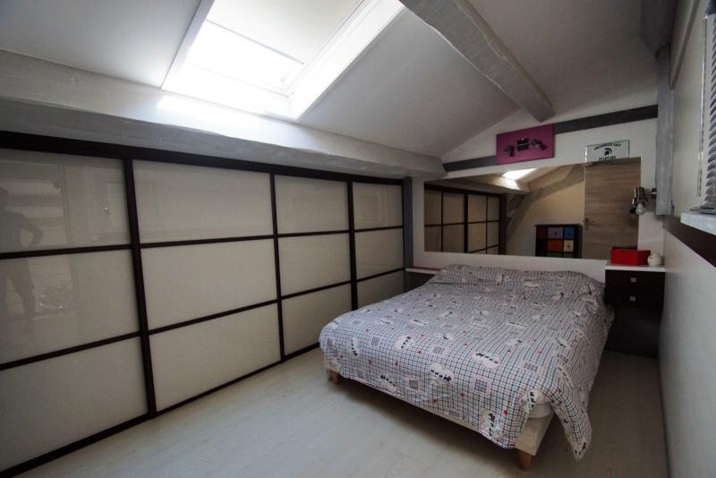 Verkoop  huis Monistrol sur loire 449000€ - Foto 13