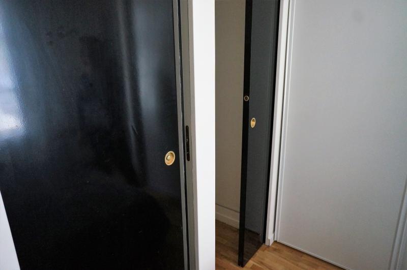 Vente de prestige appartement Wissous 196000€ - Photo 6