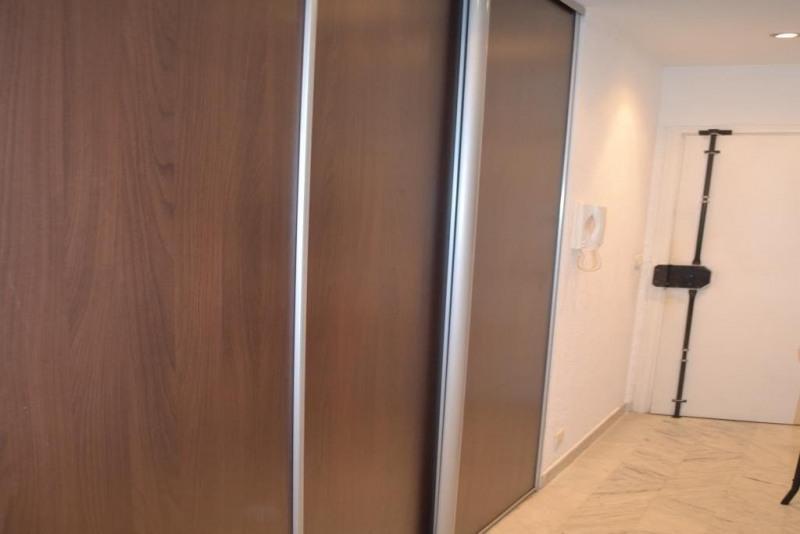 Vente appartement Juan les pins 137000€ - Photo 5