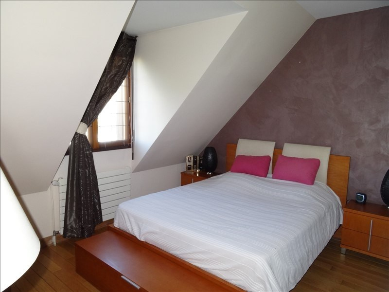 Vente maison / villa Pierrelaye 497000€ - Photo 4