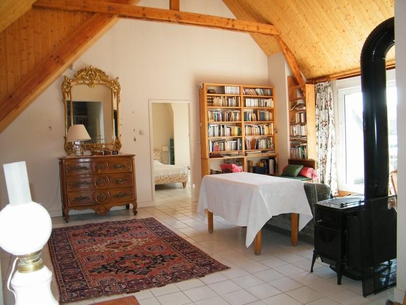 Deluxe sale house / villa Caen 760000€ - Picture 6