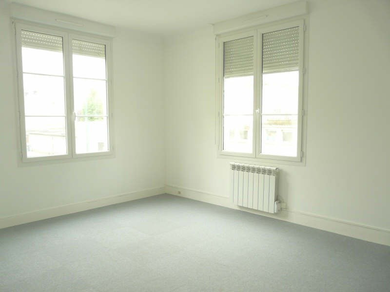 Sale apartment Caen 54 400€ - Picture 2