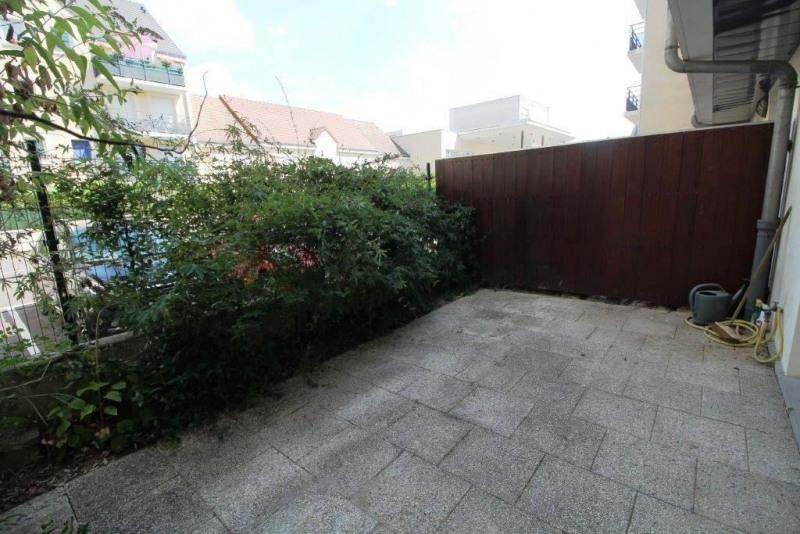 Vente appartement Meaux 114000€ - Photo 3