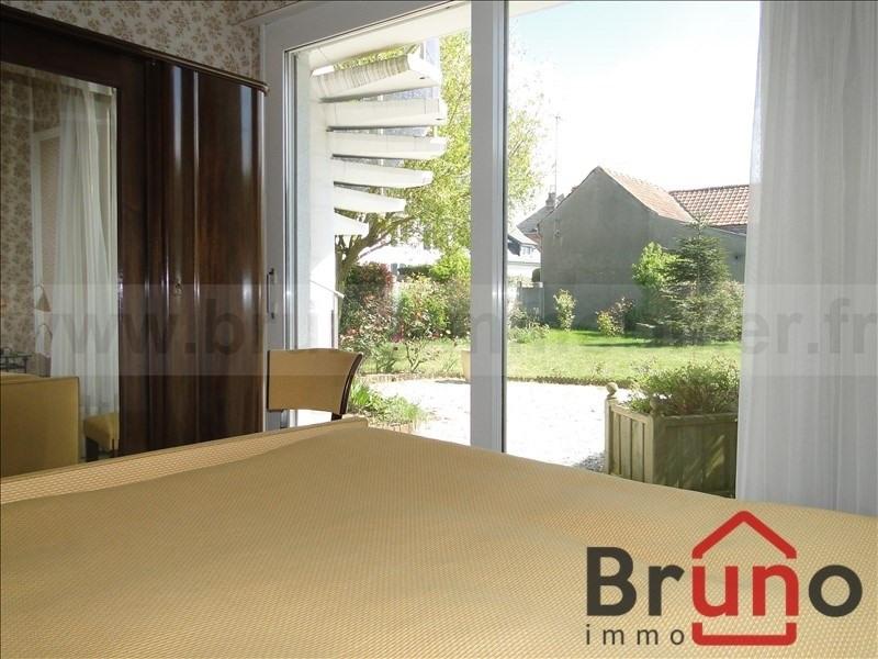 Verkoop  huis Le crotoy 545000€ - Foto 9