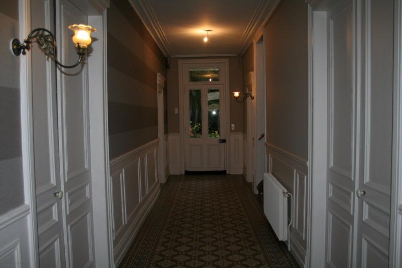 Vente maison / villa Arques 325500€ - Photo 2