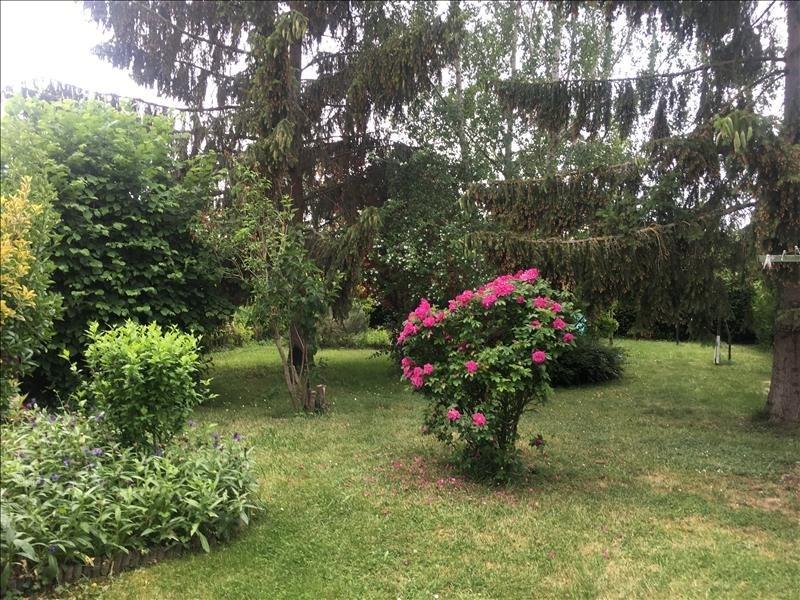 Vente maison / villa Chambly 350000€ - Photo 2