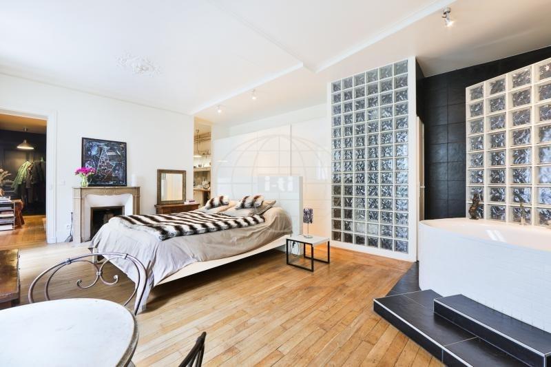 Vente de prestige appartement Paris 9ème 1440000€ - Photo 9