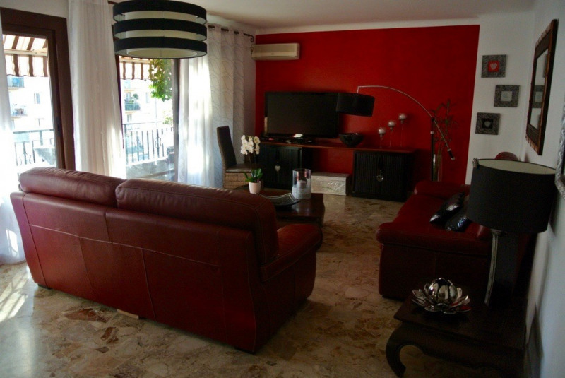Vente appartement Ajaccio 264 000€ - Photo 2