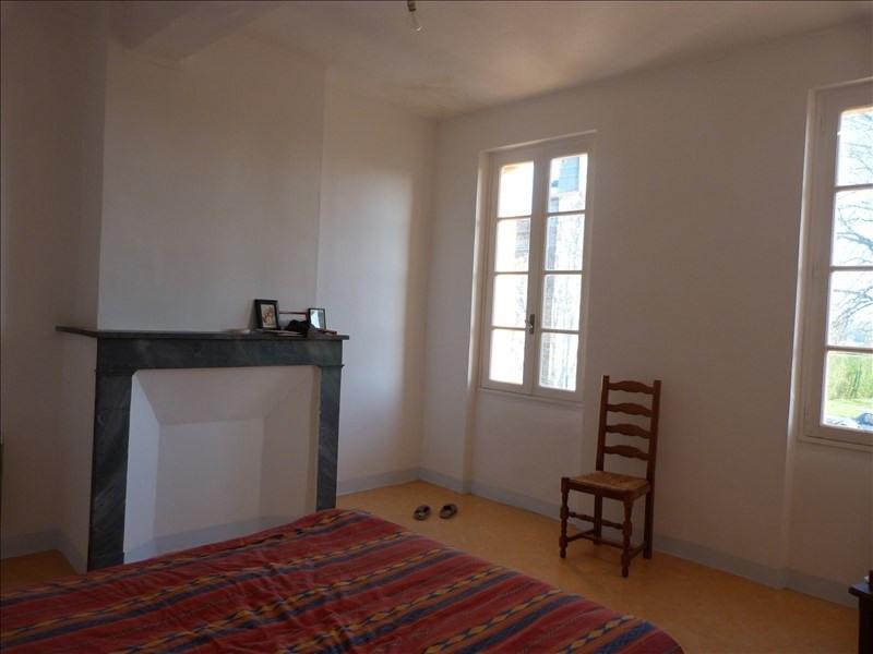 Rental house / villa Secteur loubens lauragais 570€ CC - Picture 3
