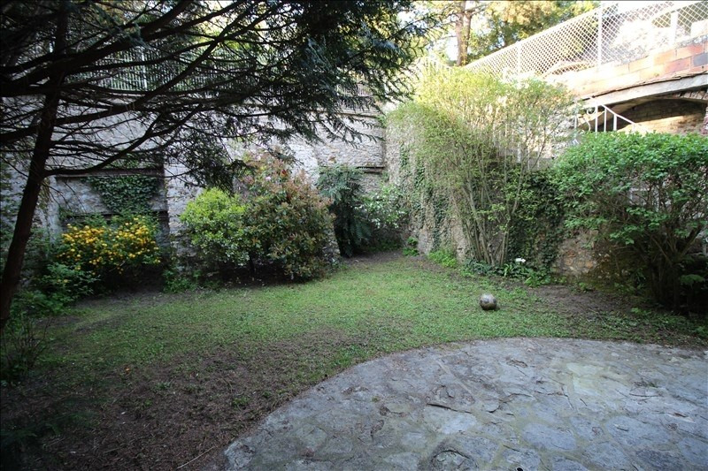 Sale house / villa Dourdan 239 000€ - Picture 5