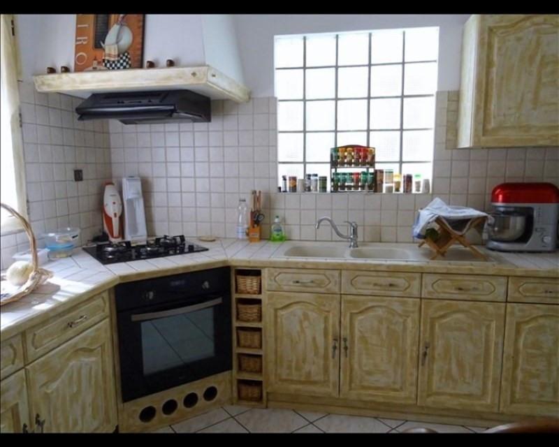 Vente maison / villa Bornel 207000€ - Photo 3