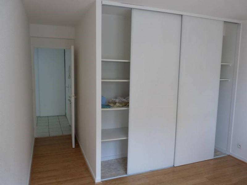 Revenda apartamento Roche-la-moliere 85000€ - Fotografia 6
