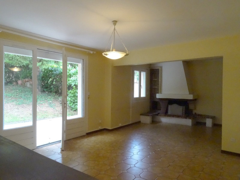Sale house / villa Agen 167 000€ - Picture 4
