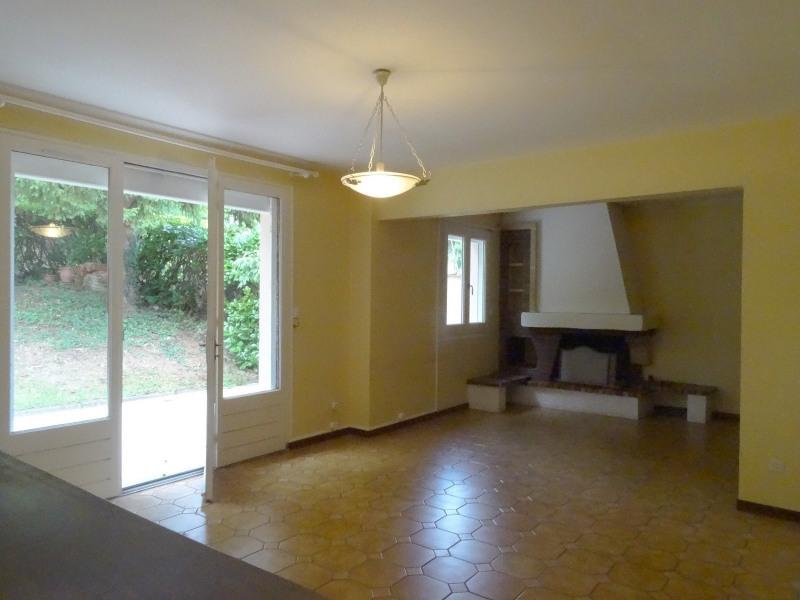 Venta  casa Agen 167000€ - Fotografía 4