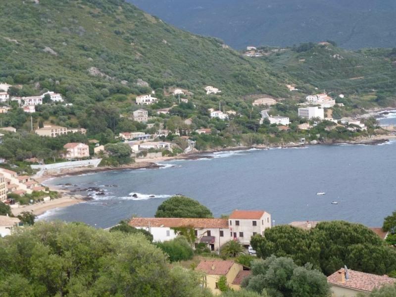 Vente de prestige maison / villa Casaglione 880000€ - Photo 1