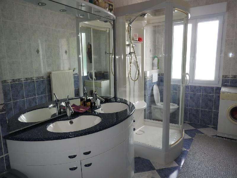 Vente maison / villa Bapaume 177650€ - Photo 6