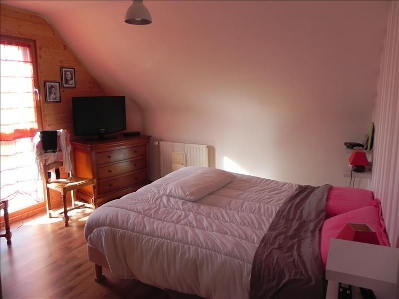 Sale house / villa Kermaria sulard 309000€ - Picture 8
