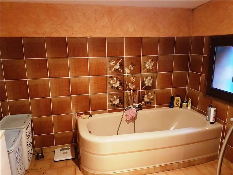 Vente maison / villa Secteur mazamet 90000€ - Photo 7
