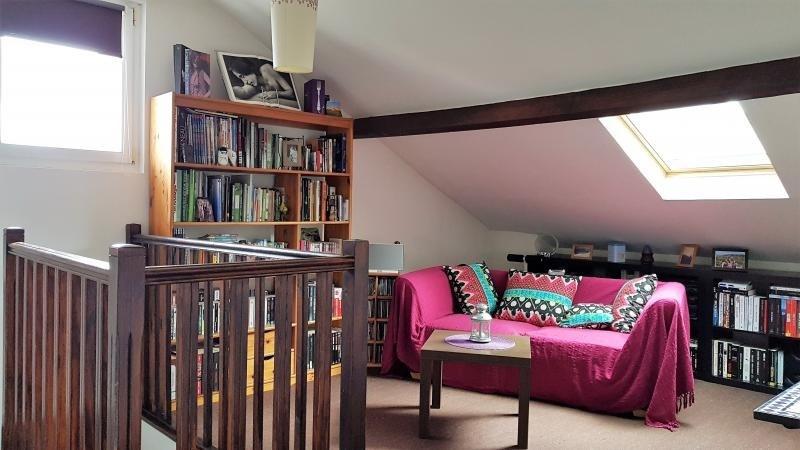 Sale house / villa Champigny sur marne 600000€ - Picture 8