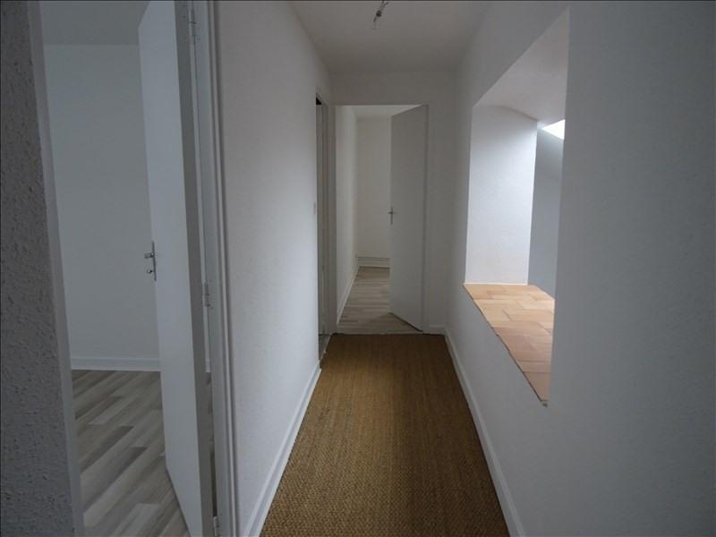 Location appartement Roanne 599€ CC - Photo 8