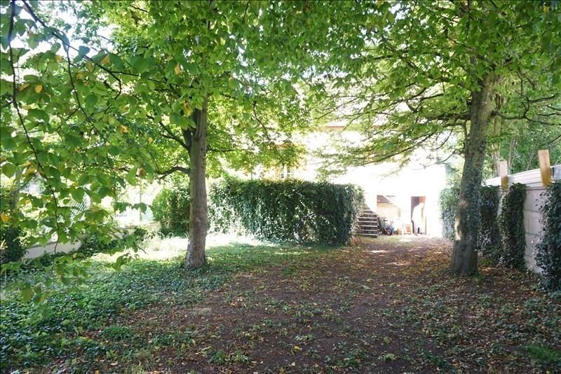 Vente maison / villa Noisy le grand 407000€ - Photo 3