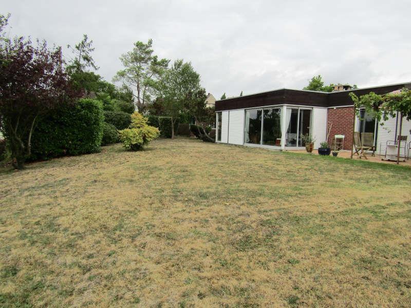 Sale house / villa Bornel 450000€ - Picture 9