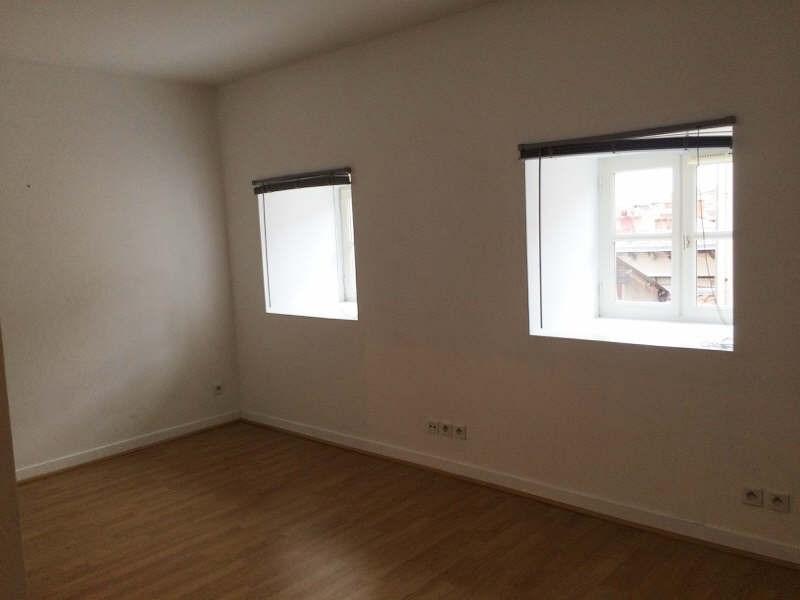 Rental apartment Toulouse 489€ CC - Picture 3