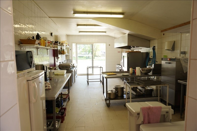 Vente fonds de commerce boutique Auterive 390 000€ - Photo 10
