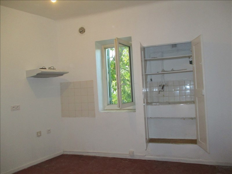 Location appartement Grans 660€ CC - Photo 4