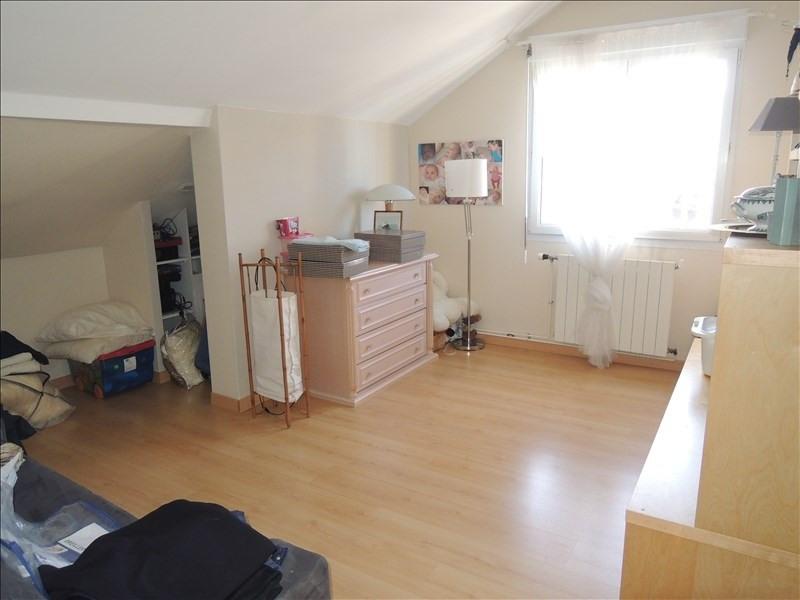 Vente maison / villa Poissy 634000€ - Photo 8