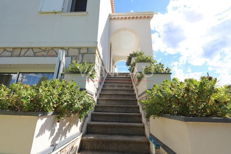 Vente de prestige maison / villa Antibes 1200000€ - Photo 6
