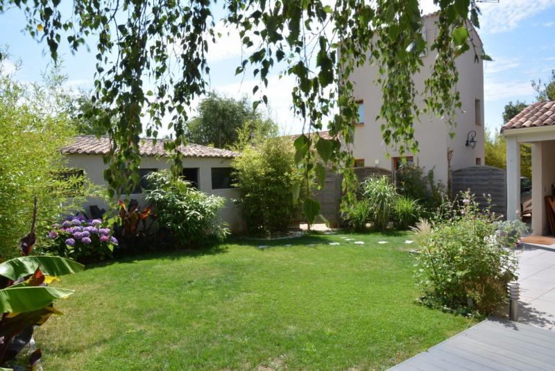 Vente de prestige maison / villa Chateau d olonne 865000€ - Photo 1