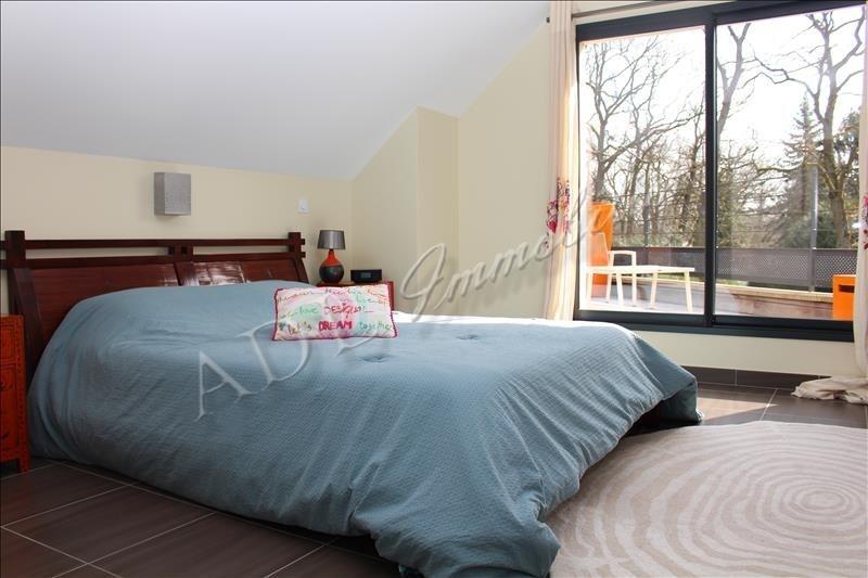 Vente de prestige maison / villa Lamorlaye 1248000€ - Photo 8