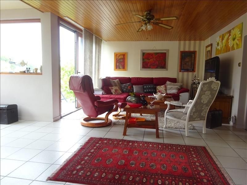 Sale house / villa Landeda 262000€ - Picture 4