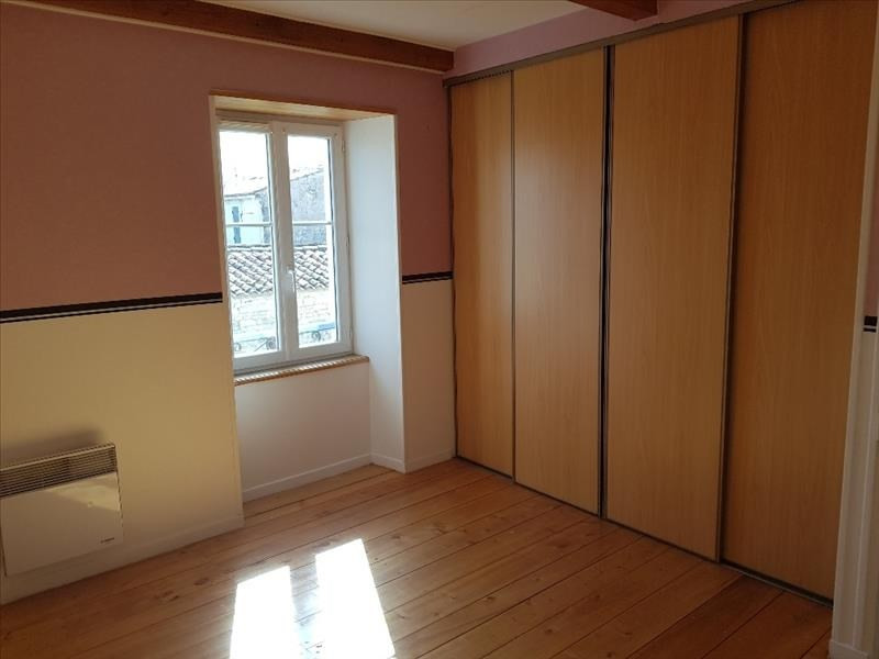 Vente maison / villa Thaire 231 660€ - Photo 2