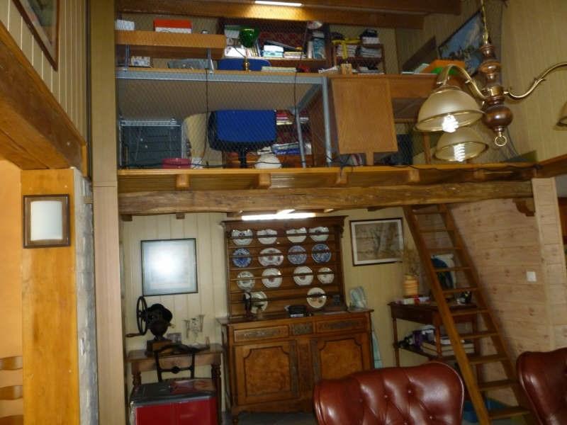 Vente maison / villa St pierre d oleron 230800€ - Photo 6