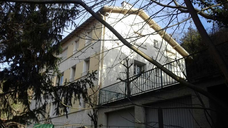Sale apartment Vienne 75000€ - Picture 7