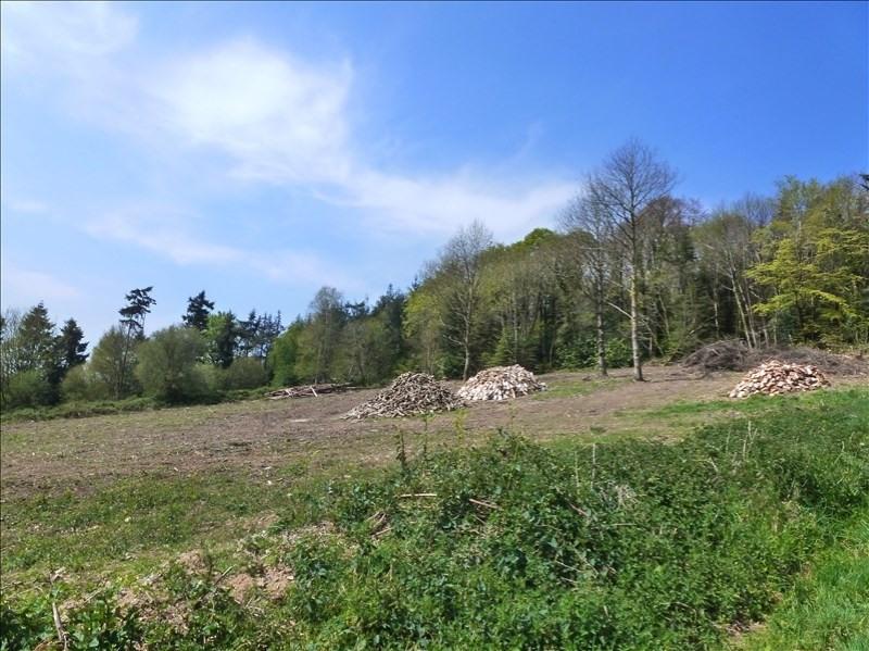 Vente terrain St carreuc 113260€ - Photo 1