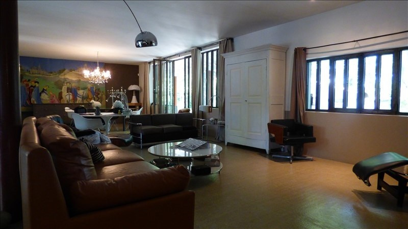 Deluxe sale house / villa Caromb 1 050 000€ - Picture 4