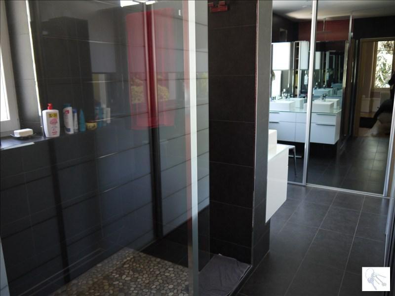 Venta de prestigio  casa Vienne 880000€ - Fotografía 10