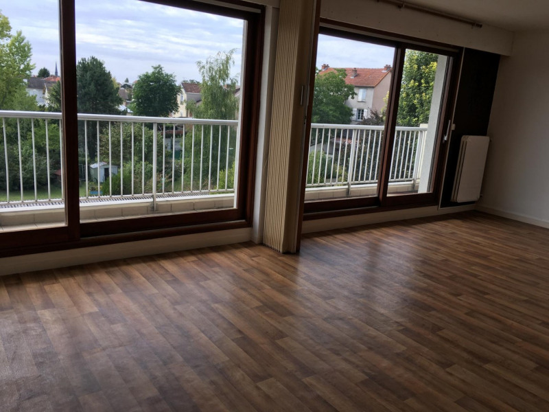 Sale apartment Châlons-en-champagne 118 800€ - Picture 2