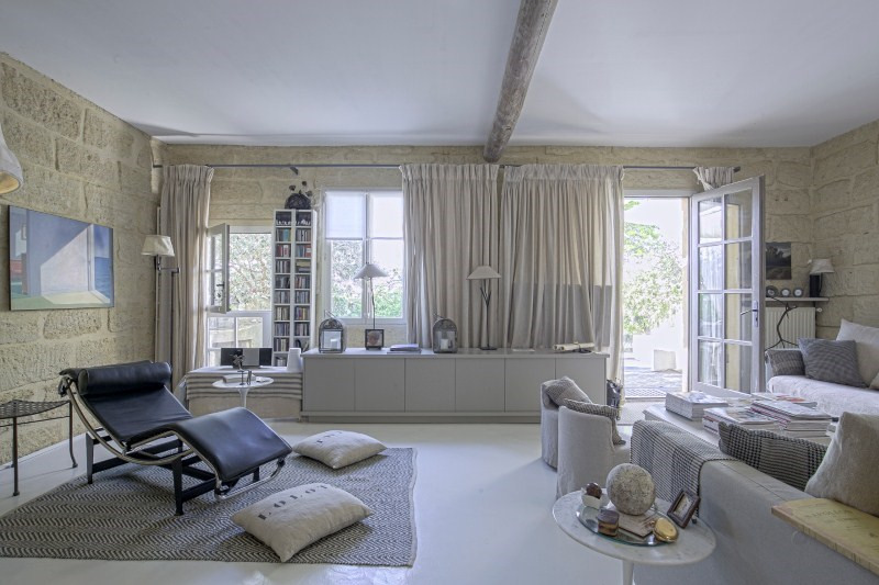 Vente de prestige maison / villa Uzes 730000€ - Photo 4