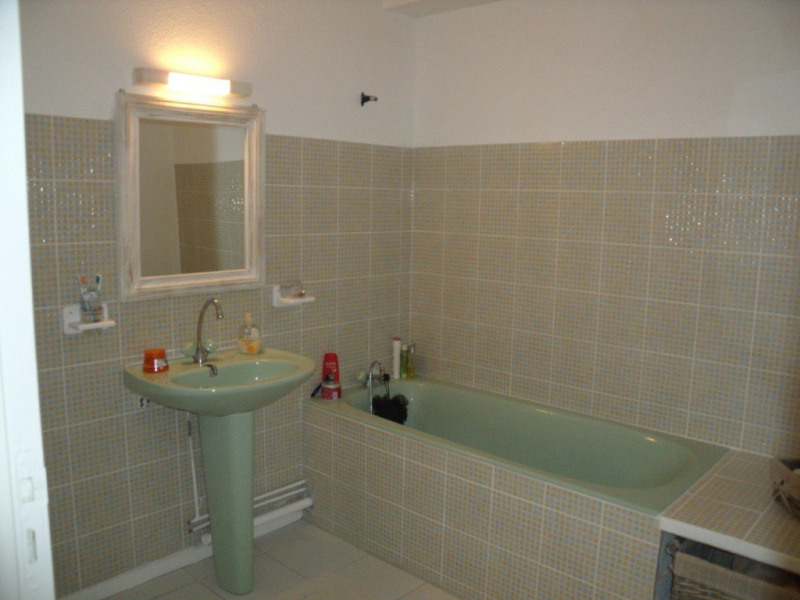 Rental apartment Bergerac 598€ CC - Picture 7