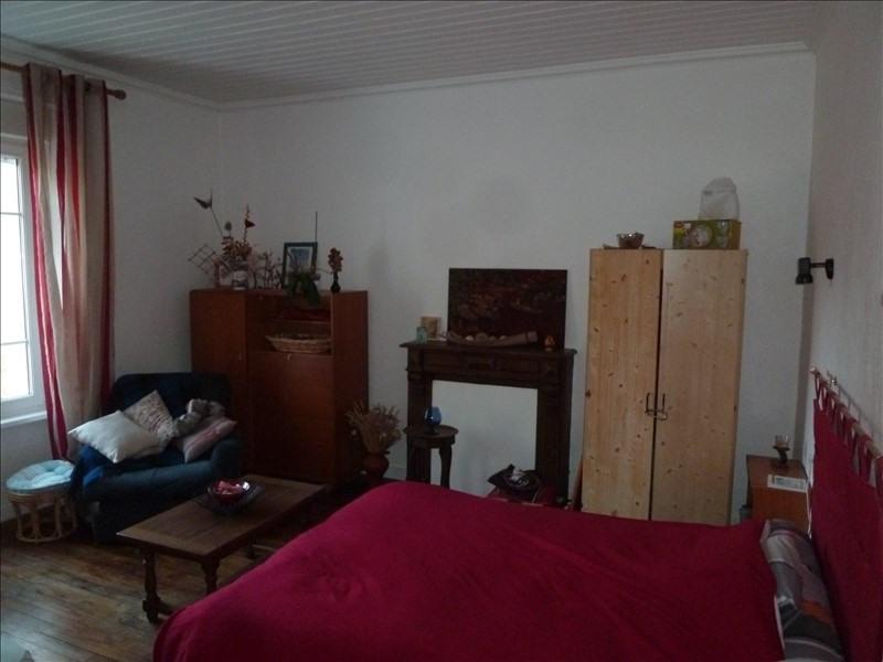 Vente maison / villa Moelan sur mer 185500€ - Photo 5