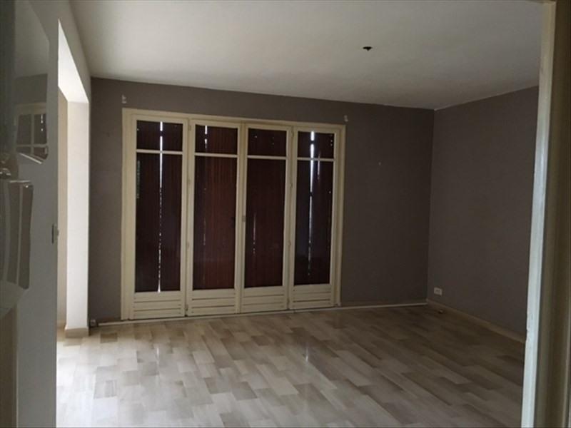 Sale apartment L ile rousse 198000€ - Picture 10