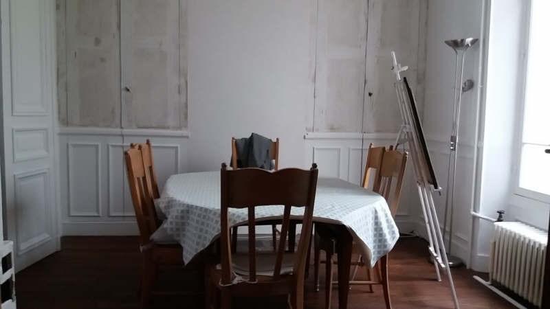 Vente maison / villa Fontainebleau 810000€ - Photo 3